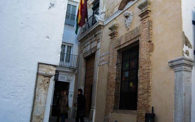 Colegio Nuestra Señora de las Nieves
