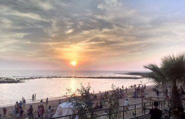 Playa de Zahora