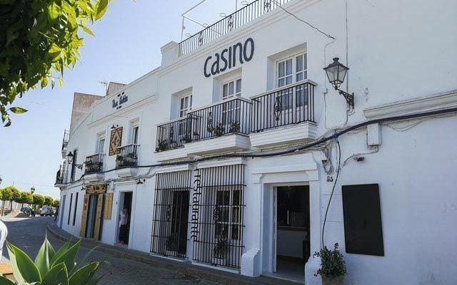 Casino 51 Multibar