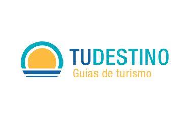 Centro de Interpretación de la Cultura Andalusí