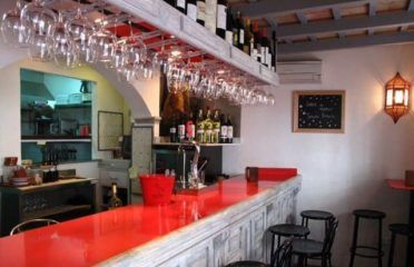 El Lola – Bar de tapas y Flamenco