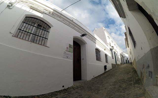 Museo Etnográfico de Medina Sidonia
