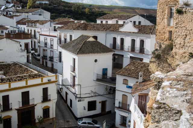 Antigua-Casa-Consistorial-Setenil-de-las-Bodegas-cadiz-cultura-002