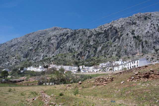 Sima-de-Villaluenga-del-Rosario-sierra-de-cadiz-naturaleza-3