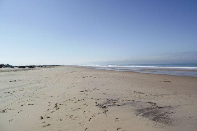 playa-de-camposoto-san-fernando