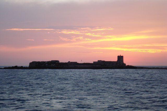 albarco.com-actividades-nauticas-barcos-paseos-sancti-petri-chiclana-1