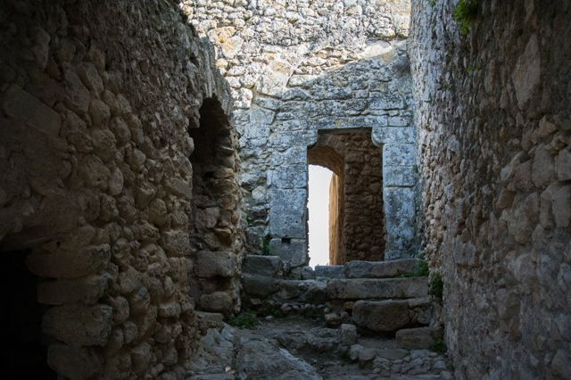 Te damos 10 razones para visitar la Sierra de Cádiz