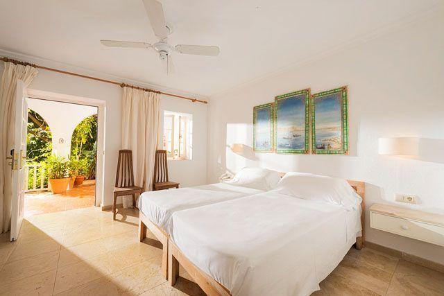 hotel-hurricane-tarifa-restaurante-chiringuito-spa-yoga-4