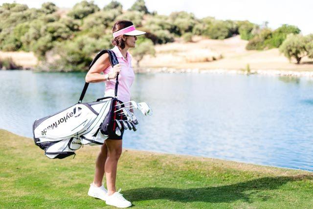 Barceló Montecastillo Golf 5*