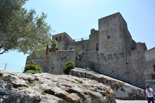 Visita el Campo de Gibraltar y déjate sorprender.