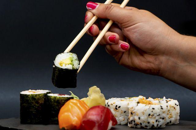 Tataki Sushi & Gastrobar