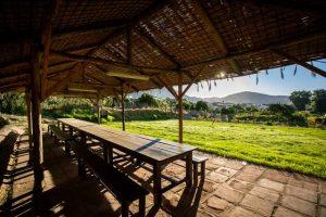 Albergue-rural-Algodonales-hostel-Sierra-Cadiz-1