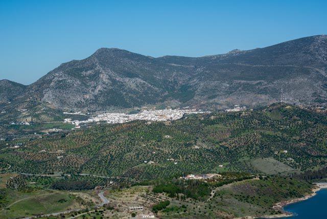 Algodonales-Cadiz-Municipios-004