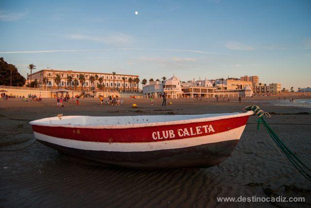 Bajamar-en-la-Caleta-Cadiz-131