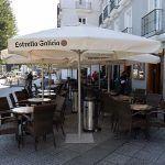Bar-Muelle-Uno-Cadiz-salir-copas-cocteles-terraza