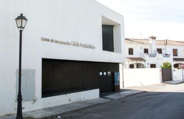 Centro de Interpretación Cádiz Prehistórico