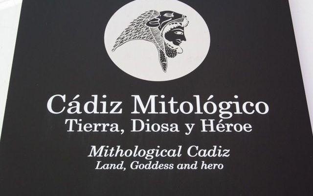 Centro de Interpretación del Cádiz Mitológico