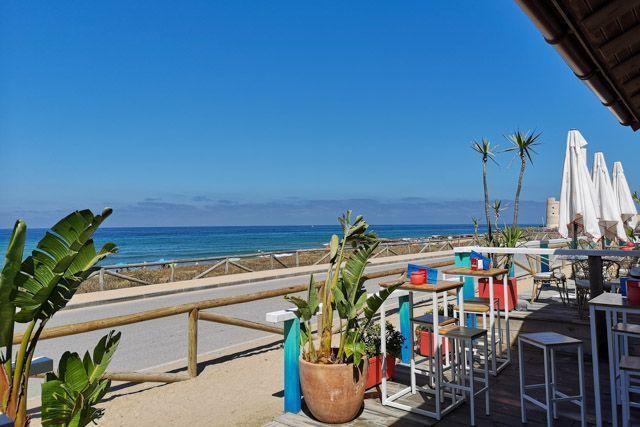 Cortijo-el-Cartero-playa-de-el-palmar-vejer-comer-salir-musica-1-1