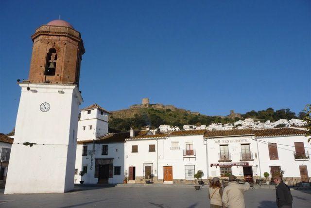 Jimena-de-la-Frontera-0001-3