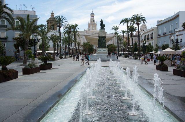 Plaza-San-Juan-de-Dios