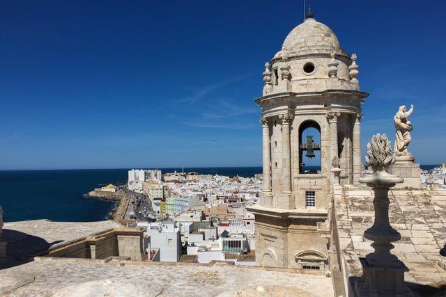 Torre-del-reloj-catedral-de-cadiz-mirador-6