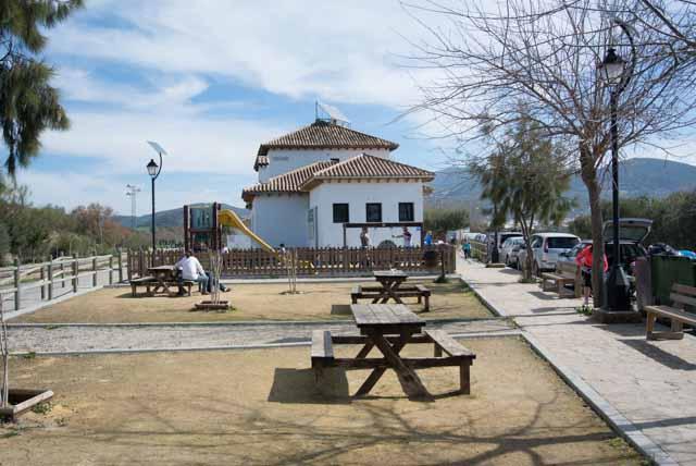 Via-Verde-de-la-Sierra-Estacion-Puerto-Serrano-Monumentos-Cadiz-001