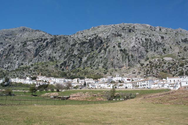 Villaluenga-del-Rosario-sierra-de-cadiz-naturaleza-5