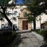 antiguo-hospital-militar-Cadiz-cultura-004