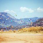 kite-kurs-tarifa-paradies-windsurfen