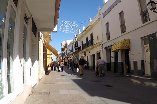 puerto_real_cadiz_andalucia_españa