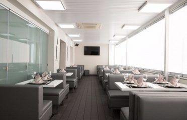 Restaurante Willy