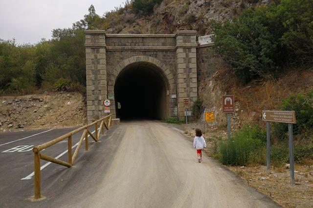 ruta-via-verde-sierra-de-cadiz-olvera