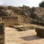 yacimiento-arqueologico-de-carteia.-cadizturismo