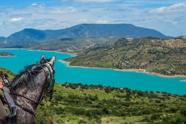 rutas-a-caballo